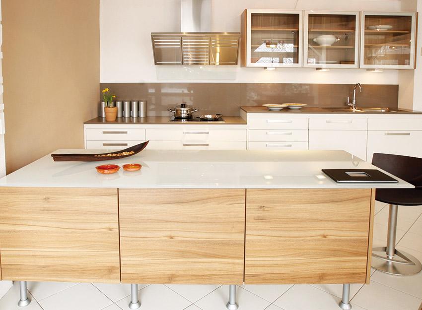 kuche und atelier speyer beliebte rezepte von urlaub kuchen foto blog. Black Bedroom Furniture Sets. Home Design Ideas